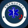 World Emergency Contacts