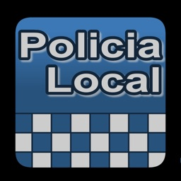 Policia Local Test Examenes