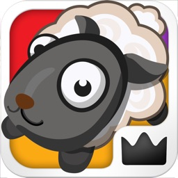 Flockwork: Addictive Sheep Herding!