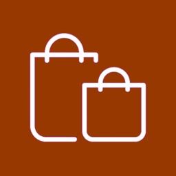 ZenCart Mobile Admin