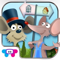 Codes for Town Mouse & the Country Mouse Hack