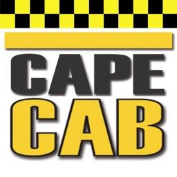 Cape Cab Taxi