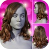 Hair 3D - Change Your Look