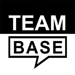 Teambase