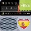Radio Spain Lite - iPhoneアプリ