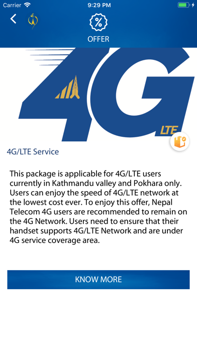 Related Apps: Nepal Telecom - by F1Soft International Pte