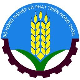 Hợp tác xã nông nghiệp