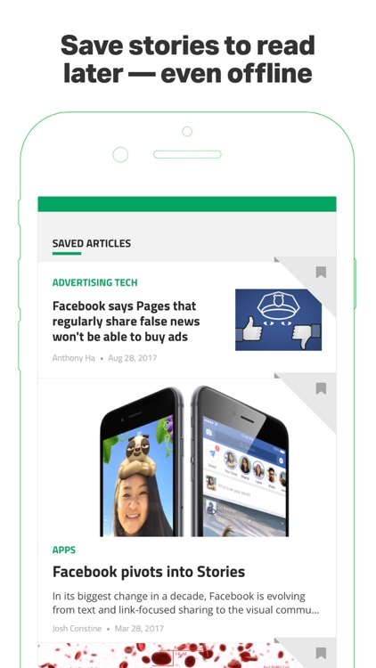 TechCrunch screenshot-4