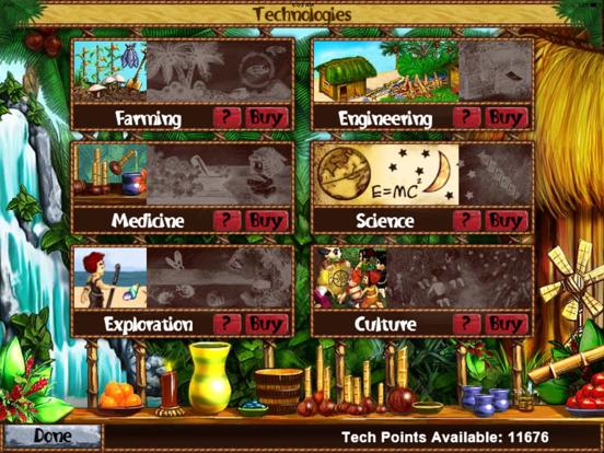 Virtual Villagers 2 screenshot 8