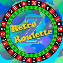 RetroRoulette Z