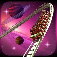 Activities of Roller Holler: 3d Roller Coaster Simulator