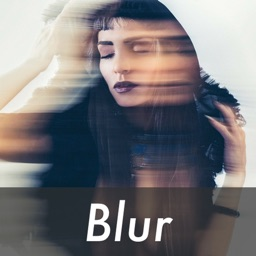 Blur Photo Effects