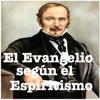 F&E System Apps - El Evangelio seg�n Espiritismo  artwork