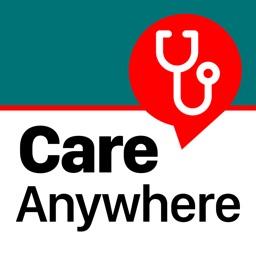 Care Anywhere