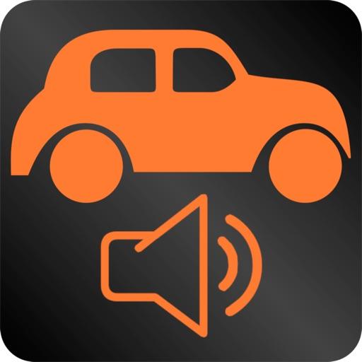 Easy Car Player