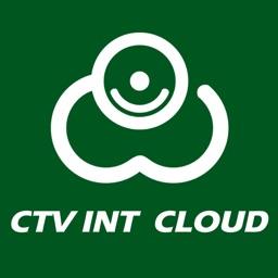CTVintcloud