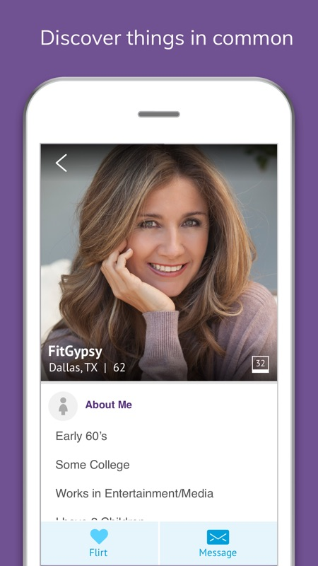 our time dating app