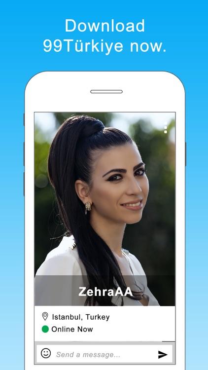 99Türkiye screenshot-4