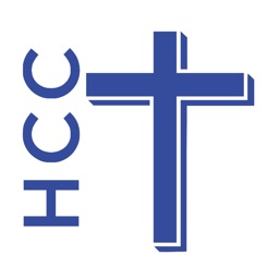 Highline Christian Church