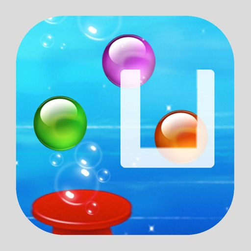 iWater Game