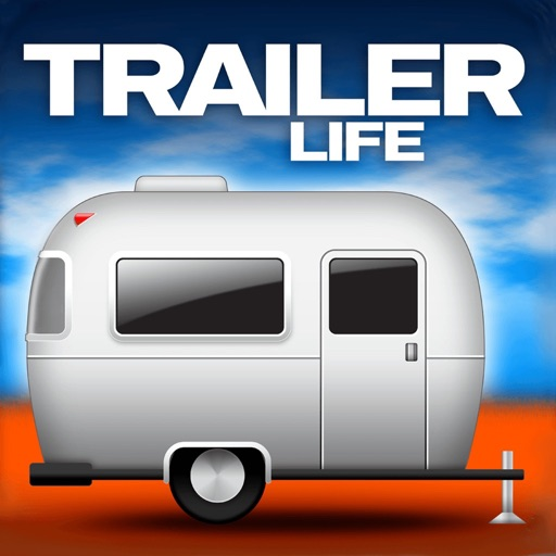 Trailer Life Mag