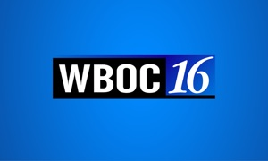 WBOC TV Delmarva's News Leader