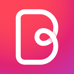 Bazaart Photo Editor app