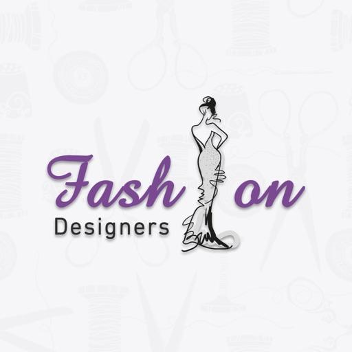 Fashion Designers App