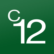 Calc 12e Rpn Financial app review