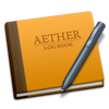 Aether - Open Reel Software