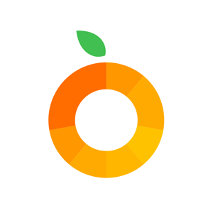 Fresh EBT - Food Stamp Balance Shopping app