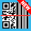 QR Code Scanner for iPhone