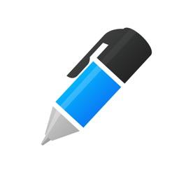 Notepad+ Pro