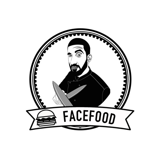 Face Food Colchester