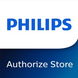 Philips Contractor Club - Authorized Store