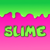 Slime Simulator Games DIY