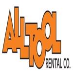 AllTool Rental