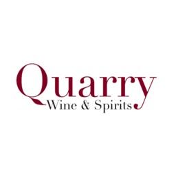 Quarry Wine