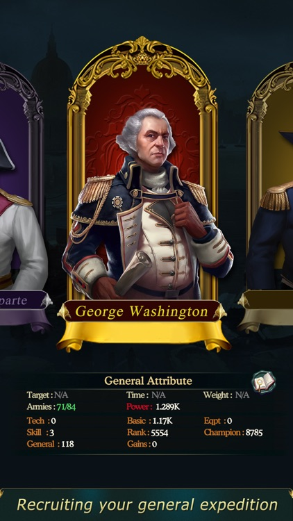 War of Colony screenshot-3