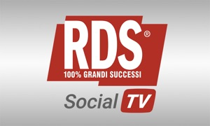 RDS TV