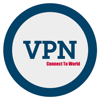 VPN Unlimited Connect World