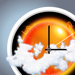 eWeather HD - Weather & Alerts