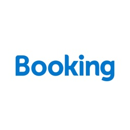 Booking Lite