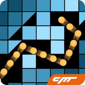 Bricks n Balls - Games app