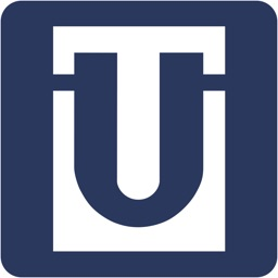 United Texas Bank