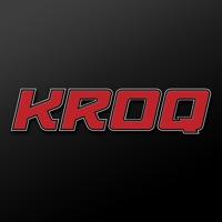 KROQ Events