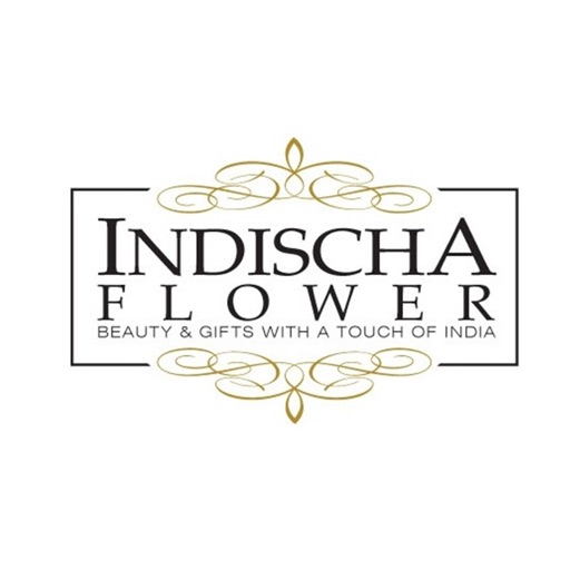Indischa Flower