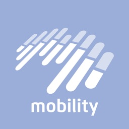 Mobility for Jira (for iPad)