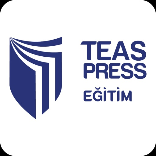 Teas Press Video Çözümleri