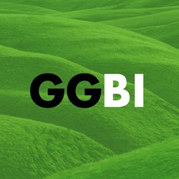 GGBI: Body image & acceptance